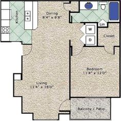 Check for available units at Bardin Oaks in Arlington, TX. View floor plans, photos, and community amenities. Make Bardin Oaks your new home.