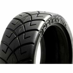 HPI Racing 4790 X Pattern Radial Tire D Compound, 26mm by HPI Racing. $10.83. From the Manufacturer                HPI specializes in the kit-type R/C car or truck, which can come already assembled or in kit form, meaning you build it yourself or with a friend. While the kit R/C cars and trucks cost more at first, they are more durable and faster than toy R/C cars. You can also repair this type of R/C car or truck, which is usually impossible or very difficult to do with to...