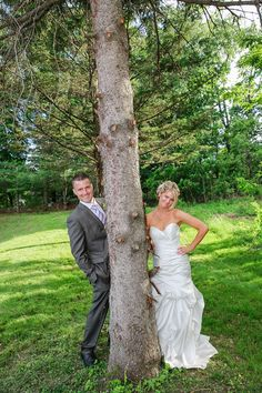 Newburgh NY Wedding Photo