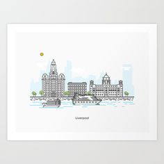 Search Results   Society6