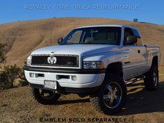7 best 1998 dodge ram 1500 sport images dodge rams ram trucks rh pinterest com