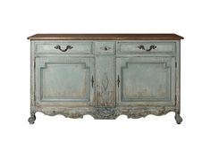 Emiline Buffet | Arhaus Furniture