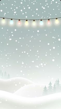 164 Best Winter Backgrounds Images Winter Time Winter Landscape