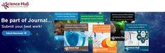 Crea y aprende con Laura: Ciencia Huβ. Acceso libre a documentos académicos ...