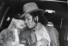 Jean Michel Basquiat, Jm Basquiat, Basquiat Artist, Basquiat Paintings, Andy Warhol, Keith Haring, Radiant Child, Portraits, Arte Pop