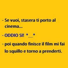 """""""Cosa credevi? (By @thegeroz) #tmlplanet #"""