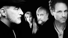 "#FleetwoodMac recently announced dates for upcoming North American ""On With The Show"" #tickethub"
