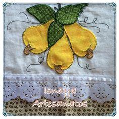 Cajús Potholder Patterns, Applique Patterns, Applique Designs, Quilt Patterns, Craft Patterns, Applique Towels, Applique Quilts, Fabric Paint Designs, Towel Crafts