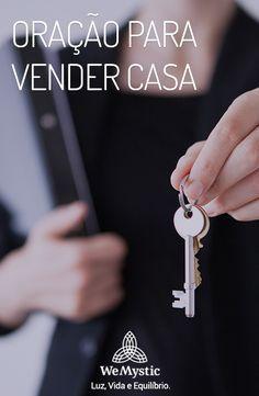 """Vender casa """""""