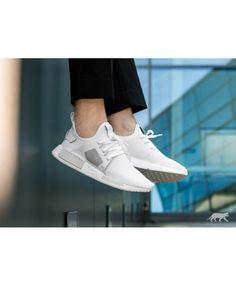 purchase cheap c51b7 d41e6 Adidas Nmd Xr1 Ftwr White Ftwr White Ftwr White Sale Cheap Adidas Trainers,  Cheap Adidas