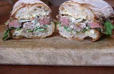 ... horseradish cream sauce steak sandwich for horseradish cream sauce