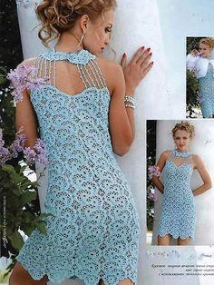 https://www.etsy.com/listing/151681522/crochet-pattern-ladies-crochet-dress?ref=shop_home_active_69