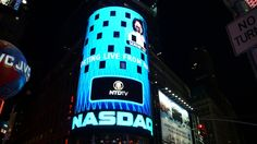 Tech Startups Get a Reality-Check as Chill Settles Over US Stock Market