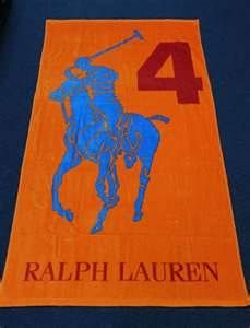 Image Search Results for towel bath polo ralph lauren