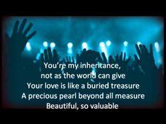Precious Pearl Buried Treasure, Pearls, Beautiful, Beading, Pearl, Beads, Gemstones