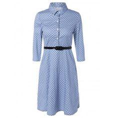 Dresses For Women | Cheap Cute Womens Dresses Casual Style Online Sale | DressLily.com Page 13