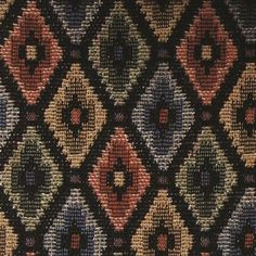 Pattern #15294   206 | Wainwright Collection | Duralee Fabric By Duralee.  Fabric SwatchesFine Furniture