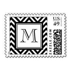 ==> consumer reviews          YOUR MONOGRAM, BLACK CHEVRON POSTAGE STAMP           YOUR MONOGRAM, BLACK CHEVRON POSTAGE STAMP We have the best promotion for you and if you are interested in the related item or need more information reviews from the x customer who are own of them before please ...Cleck Hot Deals >>> http://www.zazzle.com/your_monogram_black_chevron_postage_stamp-172735942269023538?rf=238627982471231924&zbar=1&tc=terrest