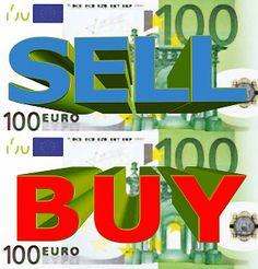 O que é mercado Forex? Como ele funciona? Como lucrar com esta forma de investimento O mercado de investimentos Forex é o mais forte mais rentável e o mais estável de todos os mercados financeiros mundiais. Quer saber o tamanho do potencial do mercado Forex? Pois então saiba que: O mercado Forex é um mercado de investimento que movimenta de 4 a 5 trilhões de dólares por dia. Esse mercado funciona 24 horas por dia 6 dias por semana e permite às pessoas que dele fazem parte ganhar dinheiro…