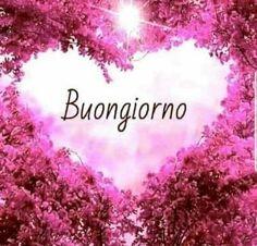 Italian Quotes, Pixel Art, Good Morning, Buen Dia, Bonjour, Good Morning Wishes