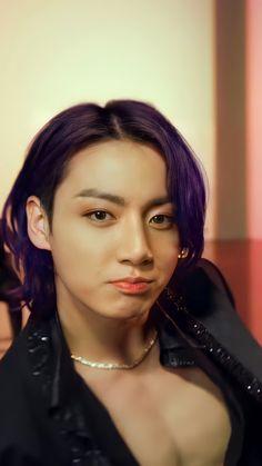 Jungkook Abs, Foto Jungkook, Foto Bts, Bts Bangtan Boy, Mode Kpop, Bts Twt, Jeon Jeongguk, Bts Lockscreen, Album Bts