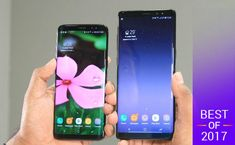 Highlights   Samsung Galaxy On7 Prime features a familiar design than can also be termed outdated in 2018   The Galaxy On7 Prime's best features are its performance and battery life   It also has some cool features in the form of Bixby and Samsung Pay Mini    It doesn't take a genius to s...