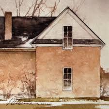 joseph alleman watercolor - Google Search