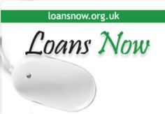 If you are looking online money to handle bad credit problems and improve credit rating, then comes at online and send an application form with your simple details and get money shortly. Borrowers stop your fiscal crisis and repay with better installment procedure. http://www.loansnow.org.uk/bad_credit_loans.html