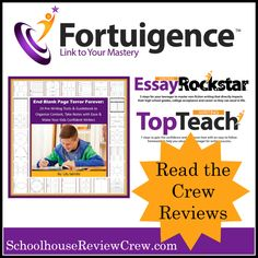 Online Writing Course for Teens #writing #hsreviews #homeschool @lilyiatridis