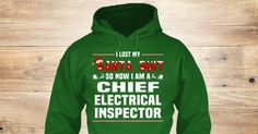 If You Proud Your Job, This Shirt Makes A Great Gift For You And Your Family.  Ugly Sweater  Chief Electrical Inspector, Xmas  Chief Electrical Inspector Shirts,  Chief Electrical Inspector Xmas T Shirts,  Chief Electrical Inspector Job Shirts,  Chief Electrical Inspector Tees,  Chief Electrical Inspector Hoodies,  Chief Electrical Inspector Ugly Sweaters,  Chief Electrical Inspector Long Sleeve,  Chief Electrical Inspector Funny Shirts,  Chief Electrical Inspector Mama,  Chief Electrical…