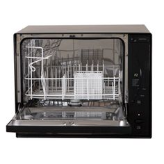 Countertop Dishwasher Future Shop : 1000+ images about new house on Pinterest Micro house, Connecticut ...