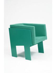 Click to enlarge image vivero_armchair_moloss_1_mattson_1.jpg