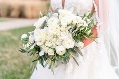 Louis-based florist for weddings, corporate, special and nonprofit events on Sisters Floral Design Studio… Bridesmaid Bouquet, Wedding Bouquets, Bridesmaids, Wedding Flowers, Rose Photos, All White, Floral Design, Sisters, Ivory