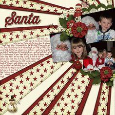 13_12_Santa_Web   Flickr - Photo Sharing!
