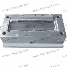 Part of the molding techniques is the possibility to manufacture ready to sell products. Have you ever considered the potential of a product such as pipe fitting mould? Simple products such as these fitting moulds have a great demand when are sold in bulk. Plastic Injection Molding, Plastic Molds, Very Well, Things To Sell, Plant, Bright, Future, Simple, Products
