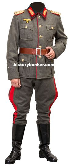 nazi soldier uniform - Google Search