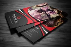 Travel business card templates adobe photoshop cs5 fully layered photography business card photography business cardsphotoshop cs5business card templatesfontsvisiting reheart Images