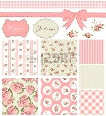 shabby chic : Vintage Rose Pattern, frames and cute seamless backgrounds. Ideal for printing onto fabric and paper or scrap booking. Shabby Chic Paper, Shabby Chic Crafts, Digital Paper Free, Free Paper, Molduras Vintage, Vintage Rosen, Etiquette Vintage, Printable Paper, Free Prints