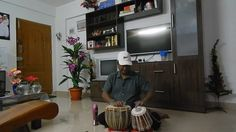 Tabla  is used in Hindustani classical, semi-classical music, light music and in traditional music of India, Pakistan, Nepal, Bangladesh, and Sri Lanka.