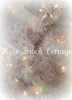 Explore Rose Brook Cottage's photos on Flickr. Rose Brook Cottage has uploaded 108 photos to Flickr.