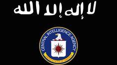 CNA: ARABIA SAUDITA encarcela a 9 AGENTES de la CIA después de ADVERTENCIA hecha por PUTIN