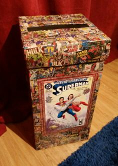 Sometimes adding a small detail like this makes both of the couple happy :-) don't forget both of your passions and include them!