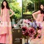 Gul Ahmed Eid Collection 2013 Summer Catalogue