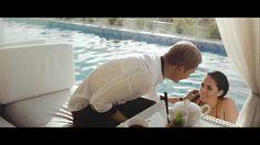 Cheek - Timantit on ikuisia (Official video)