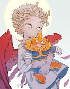 My Hero Academia Shouto, My Hero Academia Episodes, Hero Academia Characters, Anime Characters, Anime Guys, Manga Anime, Anime Art, Poses Dynamiques, Fanart