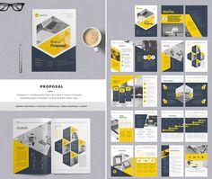 stylish-business-proposal-template-designs.jpg (850×718)