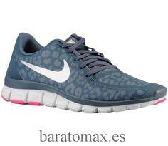 brand new f2daa 41199 Comprar Zapatillas Nike, Conjunto De Atletismo, Ropa Deportiva, Moda Para  Adolescentes, Moda