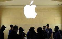 Cuatro décadas después, Apple es una de las empresas más valiosas del mundo, con una capitalización bursátil de unos 700.000 millones de dólares