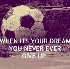 Never, ever give up get more only on http://freefacebookcovers.net