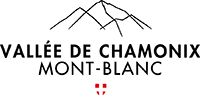 All about Montblanc Bus